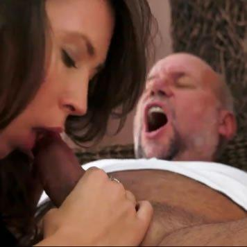 ingyen-porno-tini-nagypapa