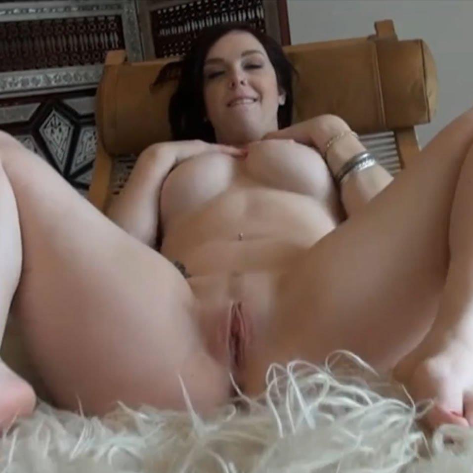 ingyen-porno-amator-baszas