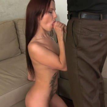 ingyen-porno-amator-casting