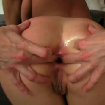 ingyenes videók fekete pornóról forró szexi tizenéves szex