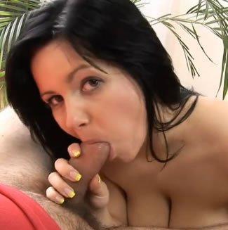 ingyenes pornó videó oldalaklépés lánya és apu pornó