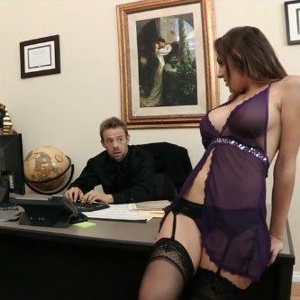 ingyen-titkárnős-pornóvideók