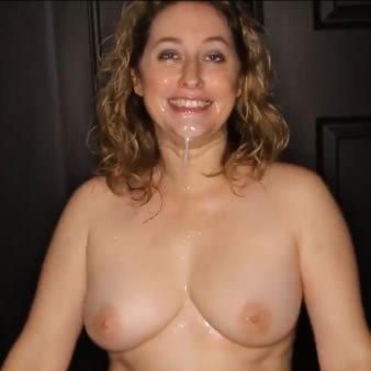 ingyen-gloryhole-pornóvideók