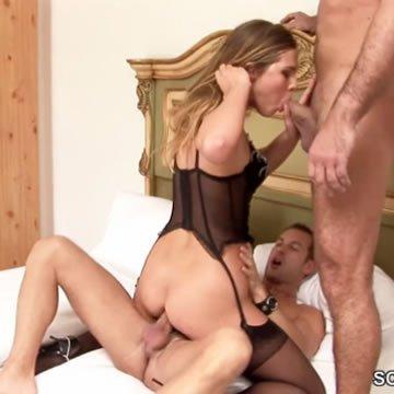 szex fekete woman.com