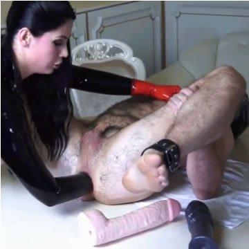 top anális pornó forró lányok pisilés pornó
