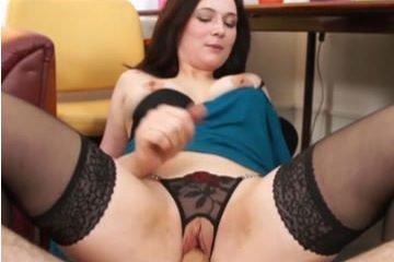 Ingyen pornó - Casting videók