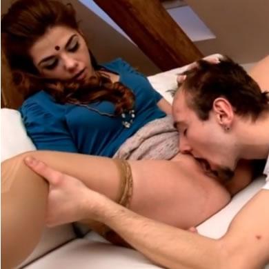 Ingyen pornó - ázsiai szex